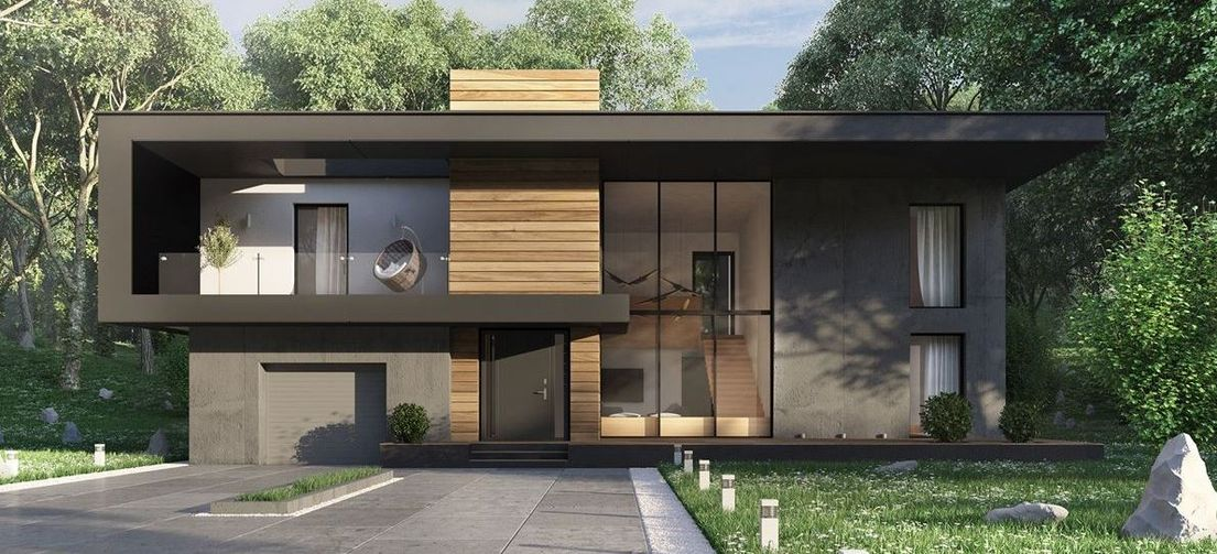 constructeur maison bois 66 perpignan