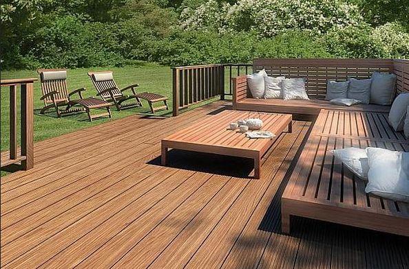 travaux terrasses bois 66 perpignan