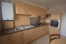 Vente Appartement neuf Canet en Roussillon 5 pièces