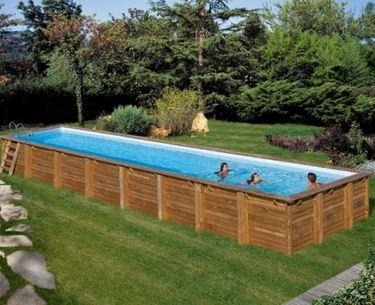 installateur piscine bois pyrénées orientales 66