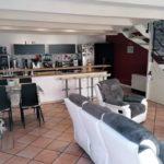 Vente Maison 6 pièces à Argeles sur mer 🥇