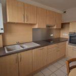 Vente appartement 4 pièces Canet 🥇 en Roussillon
