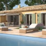 Maison T5 à vendre à Bompas Pyrénées orientales 🥇