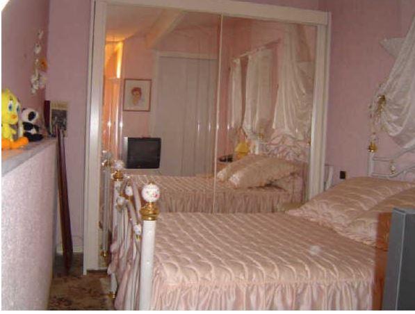 chambre maison à vendre Collioure