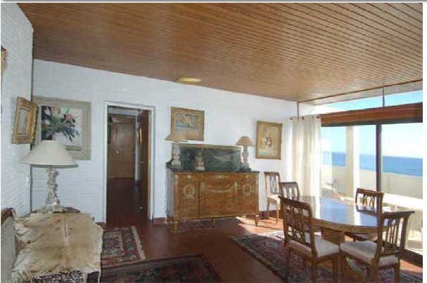 vente villa plage Collioure