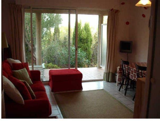 maison a vendre Collioure 66