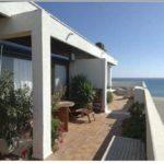 Vente villa de prestige à Collioure 66190 🥇