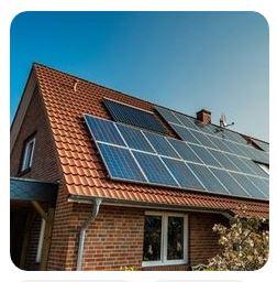 kit solaire 1500w