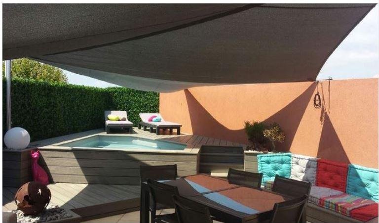 installateur pose monteur piscine bois occitanie