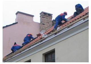 rénovation toiture 66