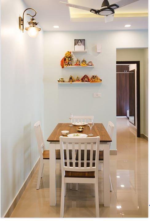 renovation interieur appartement occitanie