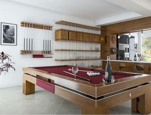 renovation interieur maison occitanie