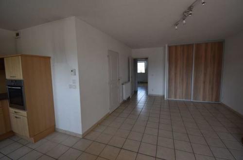 appartement T5 a vendre canet roussillon