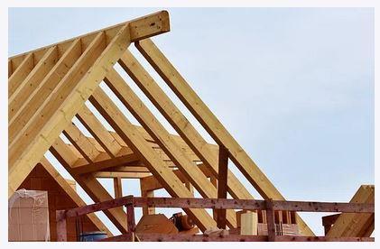 chantier bois rénovation peprignan