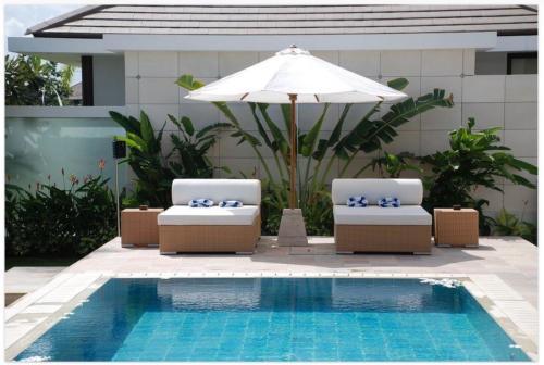 constructeur maison piscine perpignan