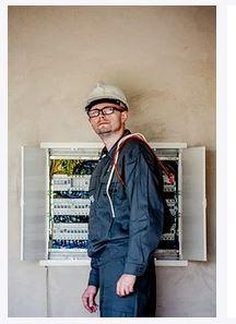electricien rénovation perpignan