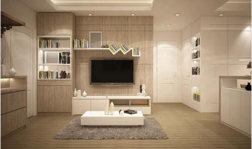 rénovation appartement Perpignan