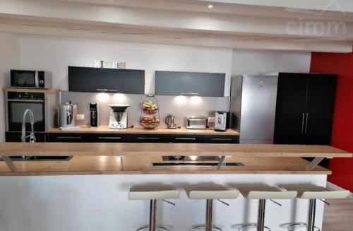 villa neuve a vendre argeles sur mer